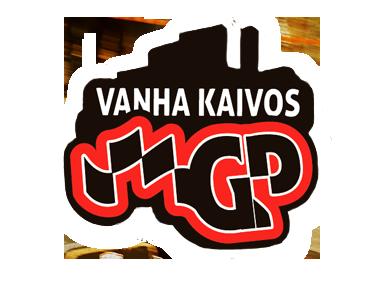 Vanhakaivos GP